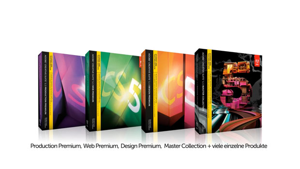 Adobe_EDU_05_packshots