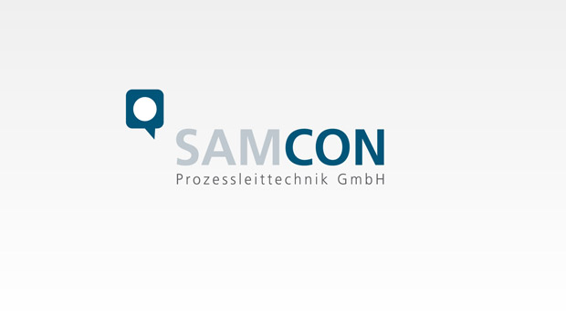 SAMCON_00