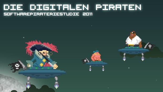 Vorschaubild: Adobe – Die digitalen Piraten