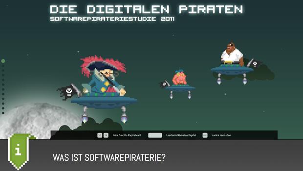 anti-piracy-softwarepiraterie-2011