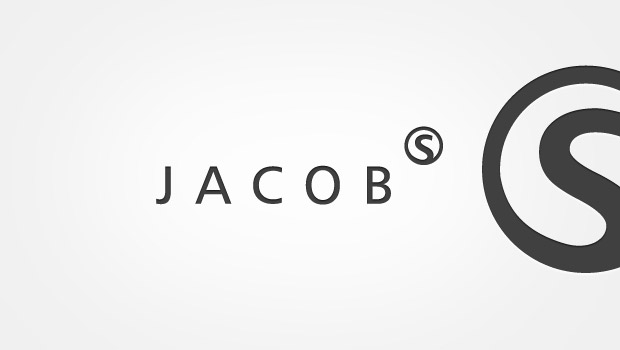 Vorschaubild: Jacob Schmuck