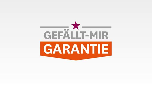 Audible-Garantie-Logo
