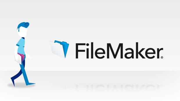 Vorschaubild: Filemaker Pro 11