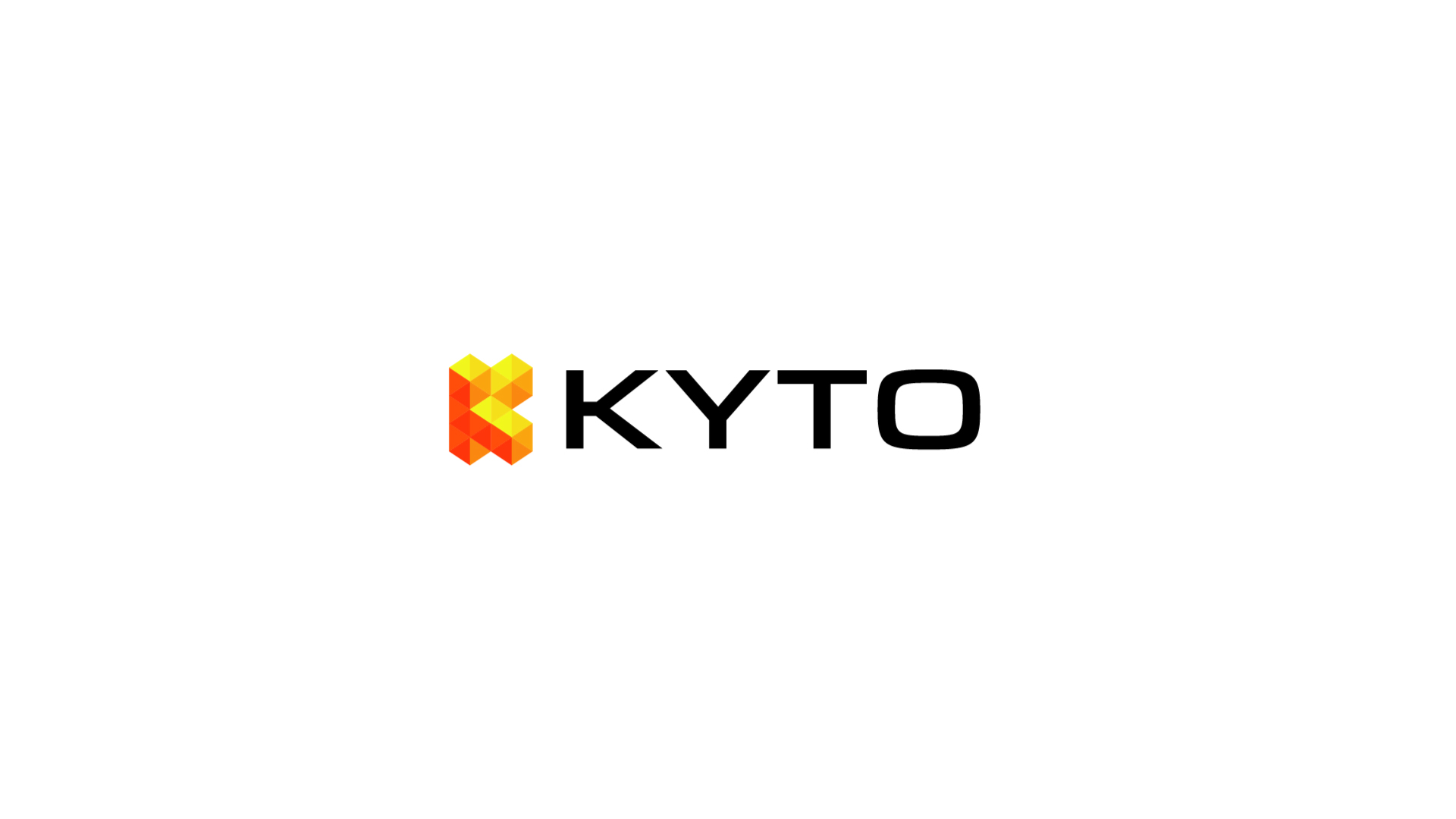 Kyto_06