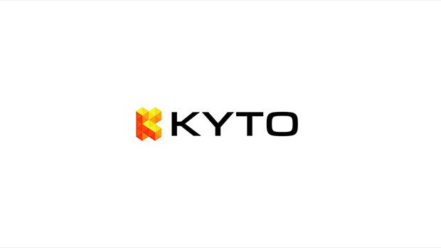 Vorschaubild: Kyto GmbH