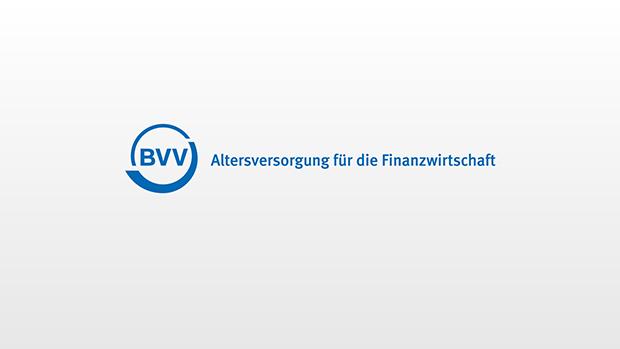 BVV-05-_2763