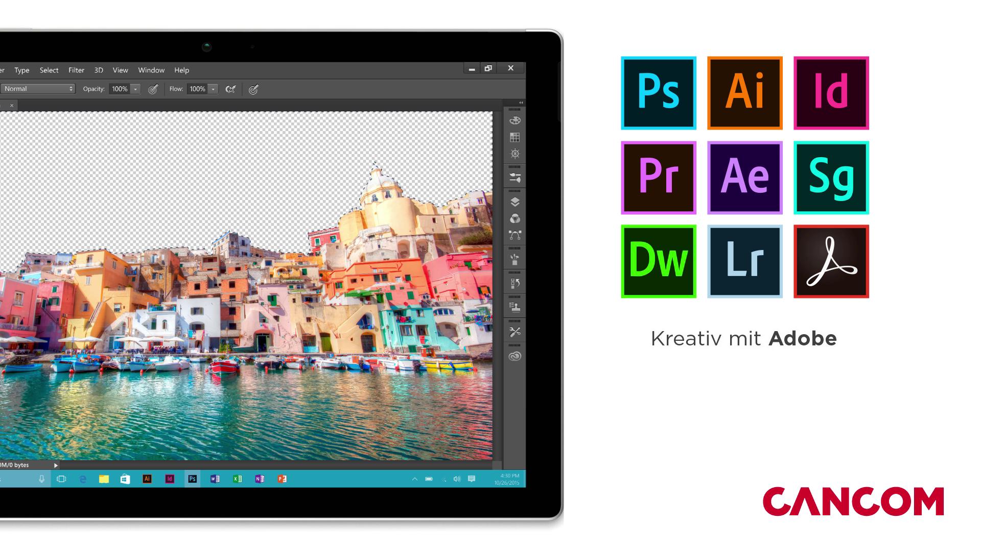 Surface Pro 4 03