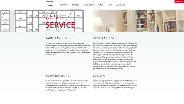 TK33-Unser-Service