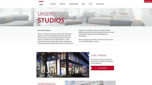 TK33-Unsere-Studios