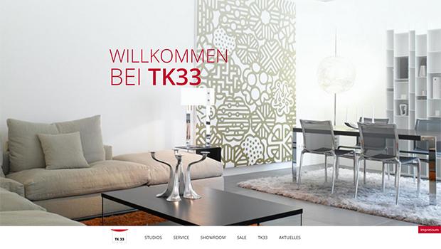 Vorschaubild: TK33