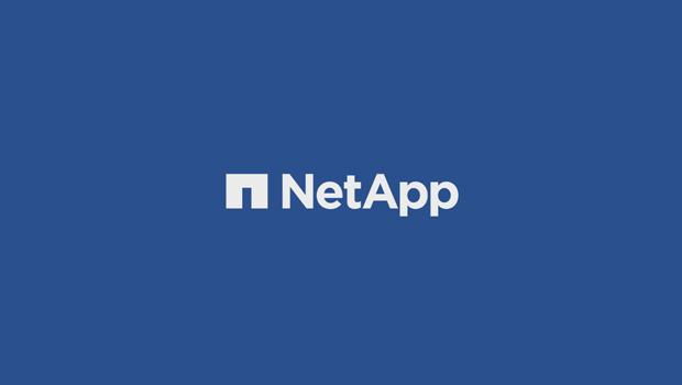 Vorschaubild: NetApp – AltaVault