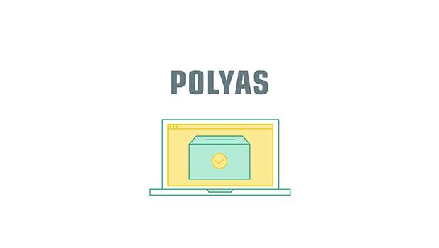 Vorschaubild: Polyas – Onlinewahlen